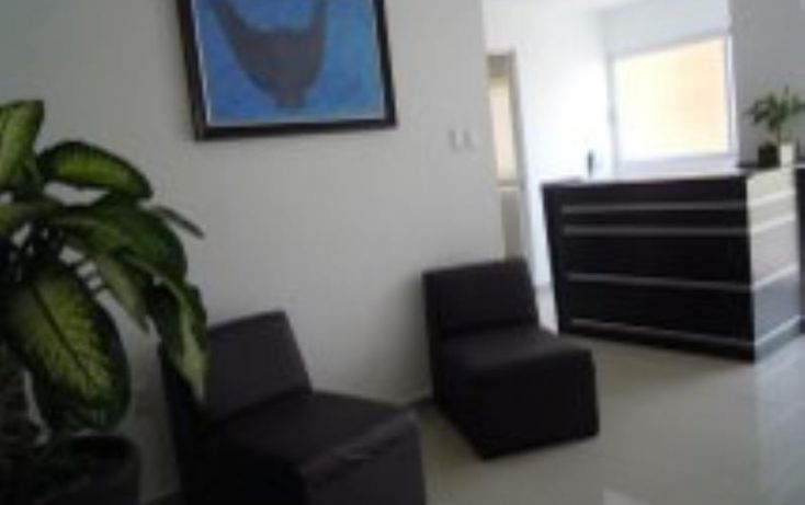 Foto de departamento en venta en calle 11 esquina 12 290, costa verde, boca del río, veracruz, 1048733 no 03