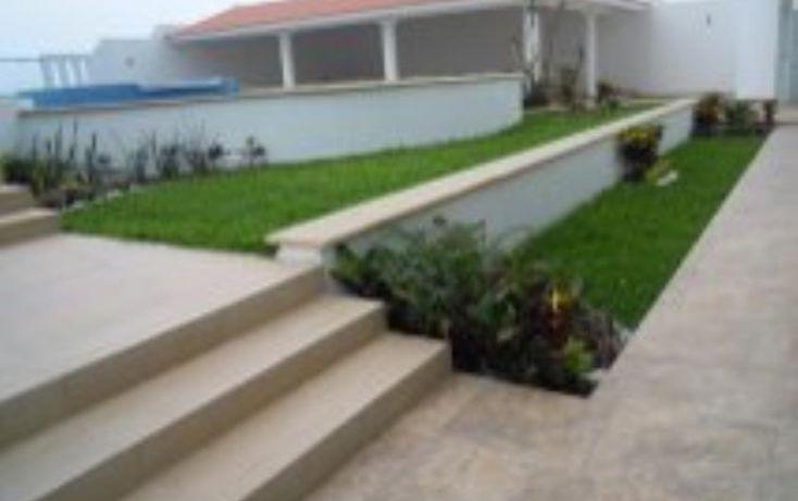 Foto de departamento en venta en calle 11 esquina 12 290, costa verde, boca del río, veracruz, 1048733 no 05