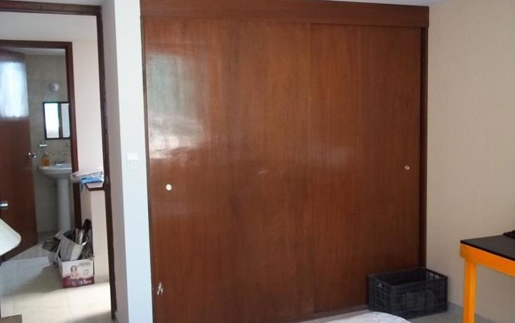 Foto de casa en venta en calle 11 sur 12924, lomas de castillotla, puebla, puebla, 1786676 No. 11