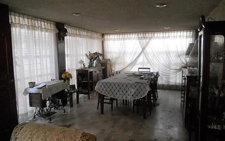 Foto de casa en venta en calle 12 2, san antonio, iztapalapa, distrito federal, 2774314 No. 04