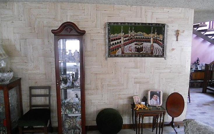 Foto de casa en venta en calle 12 2, san antonio, iztapalapa, distrito federal, 2774314 No. 05