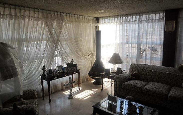 Foto de casa en venta en calle 12 2, san antonio, iztapalapa, distrito federal, 2774314 No. 06