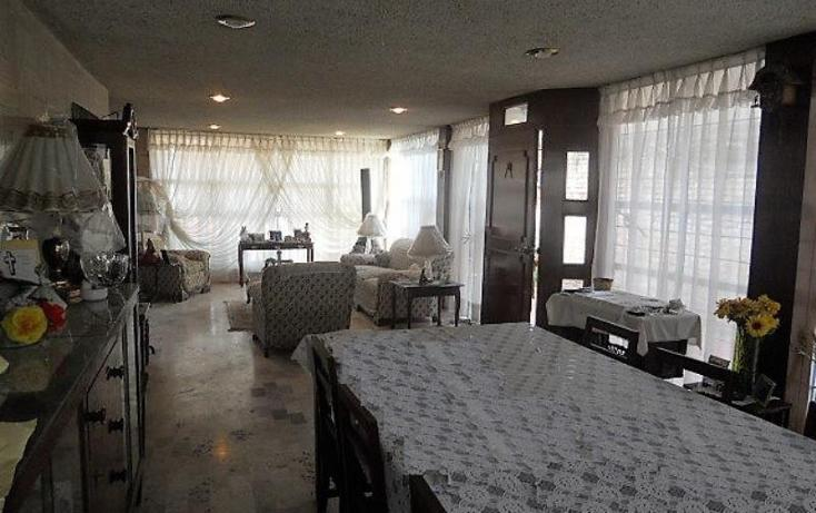 Foto de casa en venta en calle 12 2, san antonio, iztapalapa, distrito federal, 2774314 No. 07