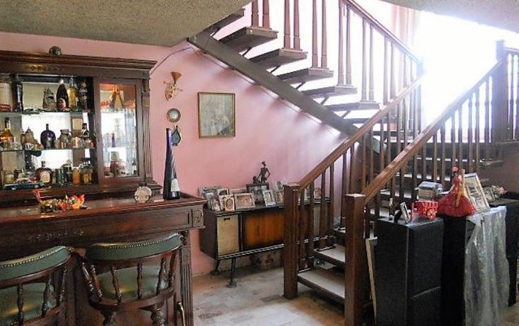 Foto de casa en venta en calle 12 2, san antonio, iztapalapa, distrito federal, 2774314 No. 09