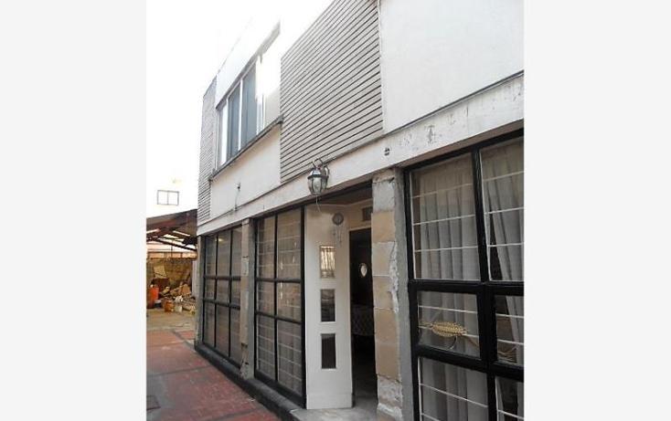 Foto de casa en venta en calle 12 2, san antonio, iztapalapa, distrito federal, 2774314 No. 12