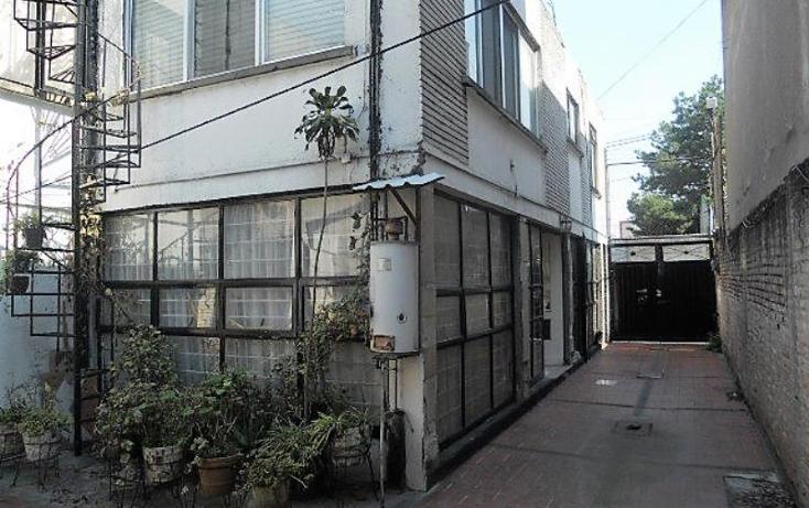 Foto de casa en venta en calle 12 2, san antonio, iztapalapa, distrito federal, 2774314 No. 13