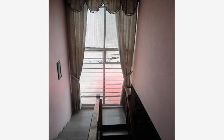 Foto de casa en venta en calle 12 2, san antonio, iztapalapa, distrito federal, 2774314 No. 14