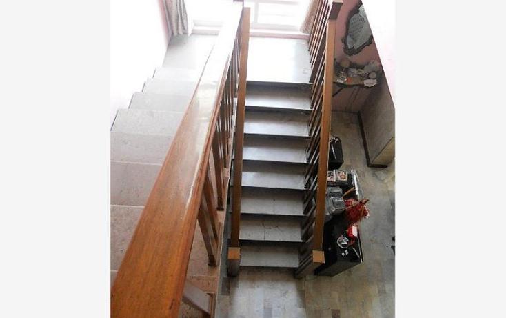 Foto de casa en venta en calle 12 2, san antonio, iztapalapa, distrito federal, 2774314 No. 15