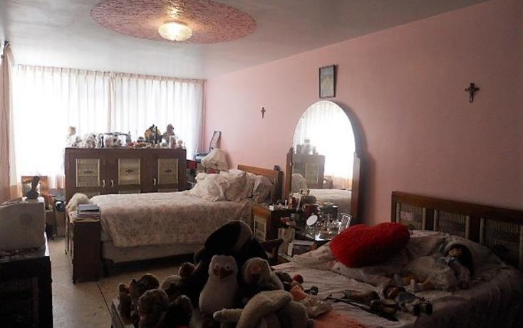 Foto de casa en venta en calle 12 2, san antonio, iztapalapa, distrito federal, 2774314 No. 17