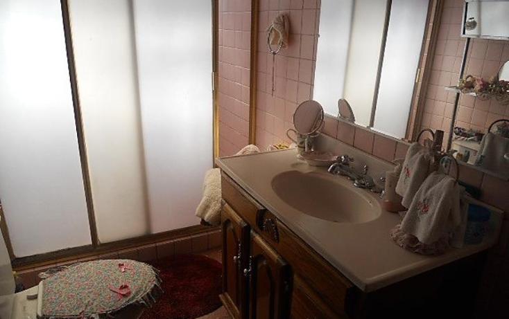 Foto de casa en venta en calle 12 2, san antonio, iztapalapa, distrito federal, 2774314 No. 18