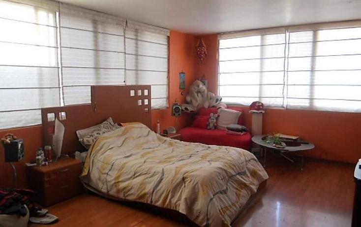 Foto de casa en venta en calle 12 2, san antonio, iztapalapa, distrito federal, 2774314 No. 19