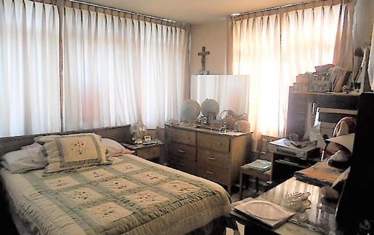Foto de casa en venta en calle 12 2, san antonio, iztapalapa, distrito federal, 2774314 No. 20