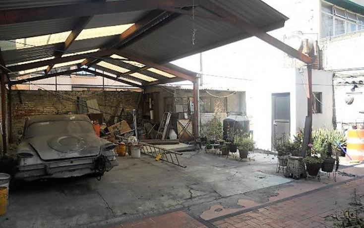 Foto de casa en venta en calle 12 2, san antonio, iztapalapa, distrito federal, 2774314 No. 21