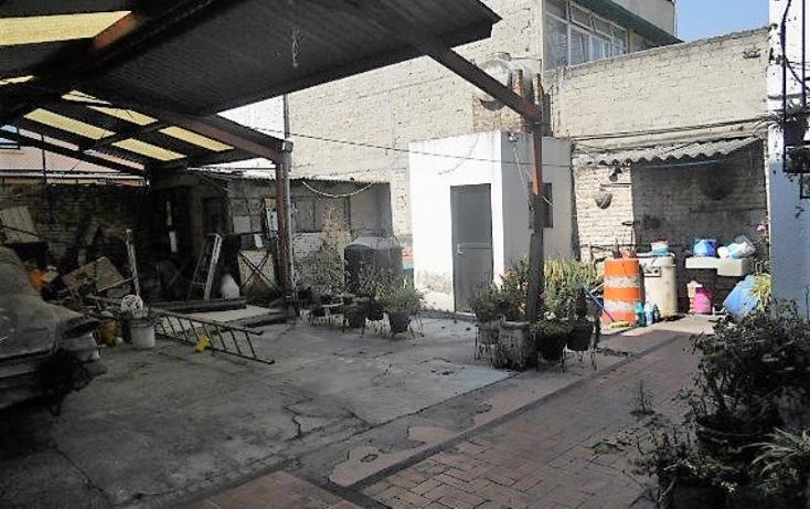 Foto de casa en venta en calle 12 2, san antonio, iztapalapa, distrito federal, 2774314 No. 22