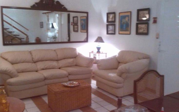 Foto de casa en venta en calle 12 20, costa verde, boca del río, veracruz, 1761866 no 02