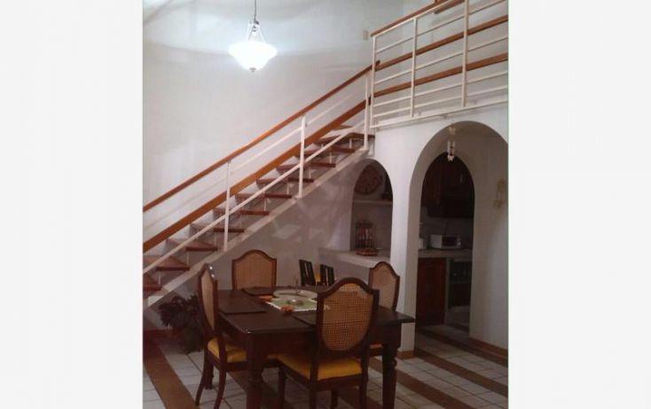Foto de casa en venta en calle 12 20, costa verde, boca del río, veracruz, 1761866 no 03