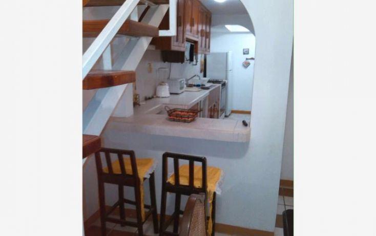 Foto de casa en venta en calle 12 20, costa verde, boca del río, veracruz, 1761866 no 06