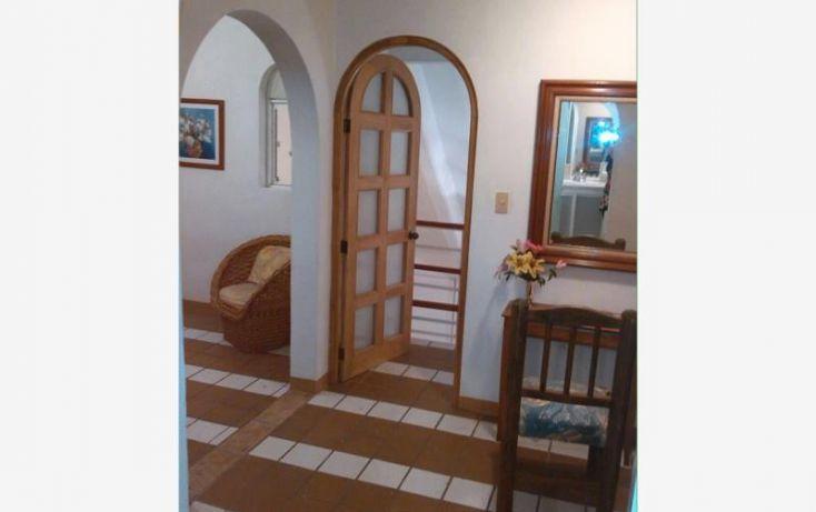 Foto de casa en venta en calle 12 20, costa verde, boca del río, veracruz, 1761866 no 08