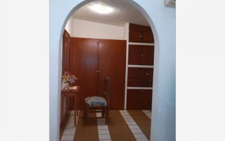 Foto de casa en venta en calle 12 20, costa verde, boca del río, veracruz, 1761866 no 09