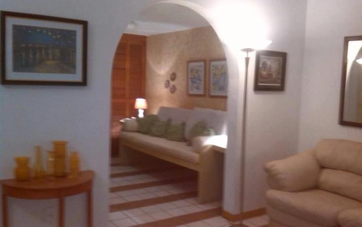 Foto de casa en venta en  20, costa verde, boca del río, veracruz de ignacio de la llave, 1761866 No. 07
