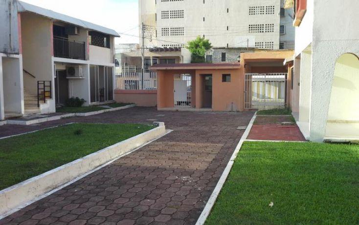 Foto de casa en renta en calle 12 21, costa verde, boca del río, veracruz, 1065847 no 02