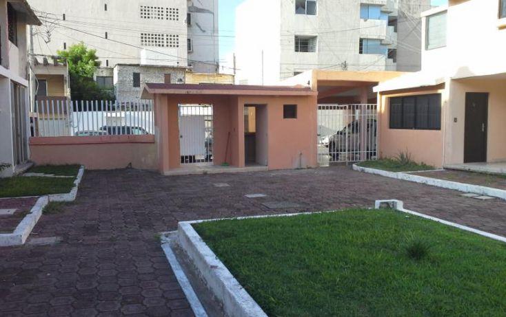 Foto de casa en renta en calle 12 21, costa verde, boca del río, veracruz, 1065847 no 03