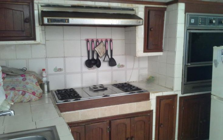 Foto de casa en renta en calle 12 21, costa verde, boca del río, veracruz, 1065847 no 04