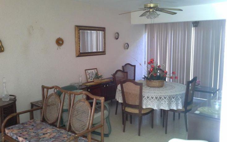 Foto de casa en renta en calle 12 21, costa verde, boca del río, veracruz, 1065847 no 05