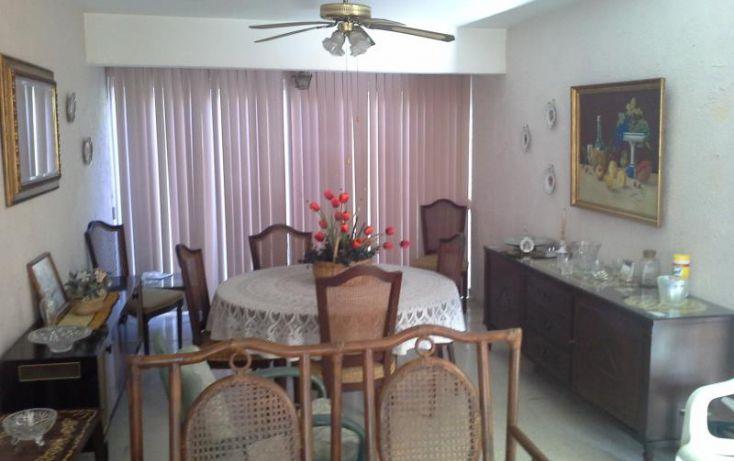 Foto de casa en renta en calle 12 21, costa verde, boca del río, veracruz, 1065847 no 06
