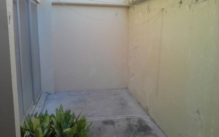 Foto de casa en renta en calle 12 21, costa verde, boca del río, veracruz, 1065847 no 08