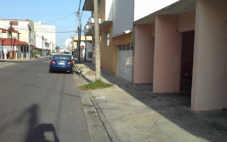Foto de casa en renta en calle 12 21, costa verde, boca del río, veracruz, 1065847 no 15