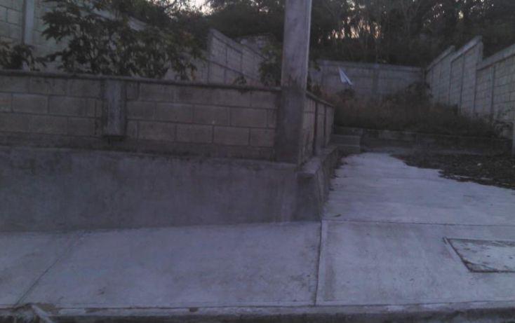 Foto de terreno habitacional en venta en calle 12 38, pocitos y rivera, veracruz, veracruz, 1973524 no 02