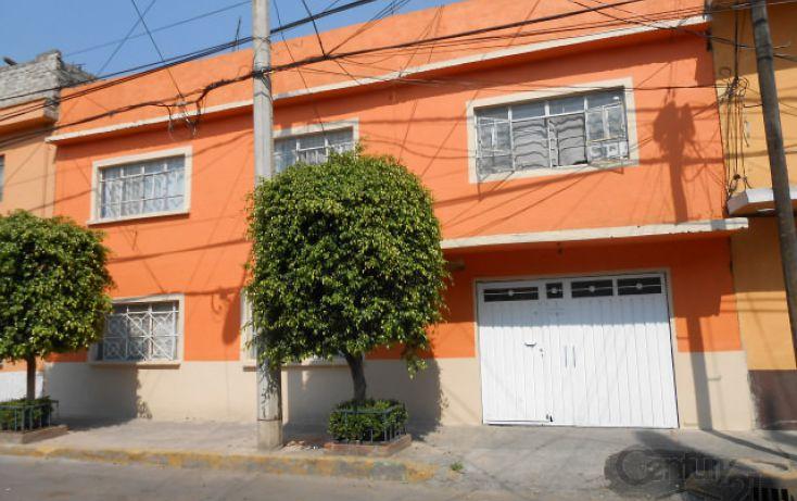 Foto de casa en venta en calle 12, ampliación guadalupe proletaria, gustavo a madero, df, 1808590 no 01