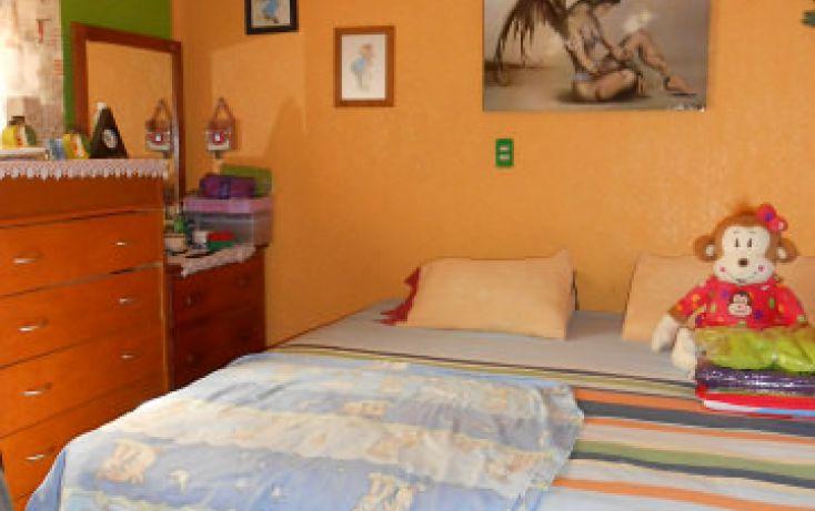 Foto de casa en venta en calle 12, ampliación guadalupe proletaria, gustavo a madero, df, 1808590 no 02