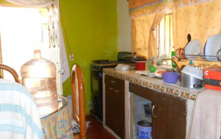Foto de casa en venta en calle 12, ampliación guadalupe proletaria, gustavo a madero, df, 1808590 no 03