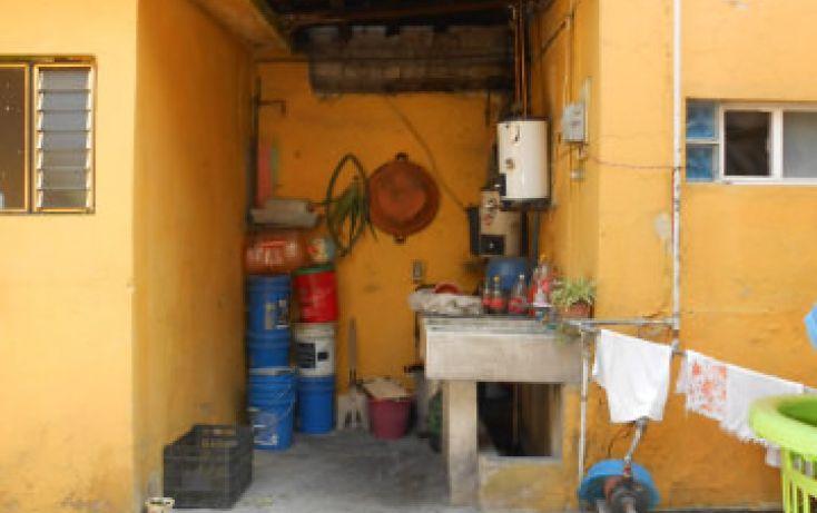 Foto de casa en venta en calle 12, ampliación guadalupe proletaria, gustavo a madero, df, 1808590 no 04