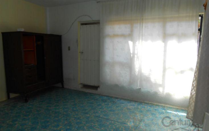 Foto de casa en venta en calle 12, ampliación guadalupe proletaria, gustavo a madero, df, 1808590 no 05