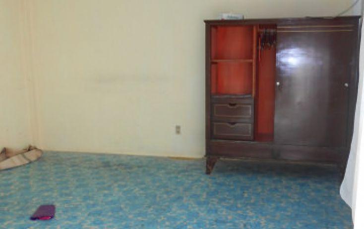 Foto de casa en venta en calle 12, ampliación guadalupe proletaria, gustavo a madero, df, 1808590 no 06