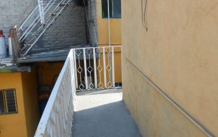 Foto de casa en venta en calle 12, ampliación guadalupe proletaria, gustavo a madero, df, 1808590 no 07
