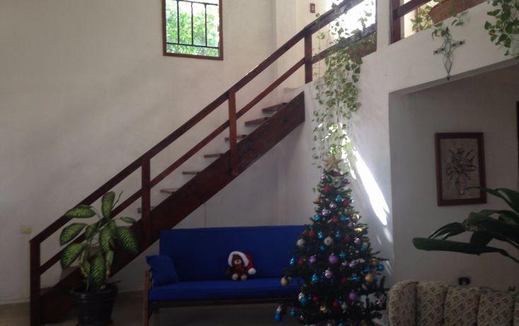 Foto de casa en venta en calle 12, chuburna de hidalgo, mérida, yucatán, 1719552 no 04