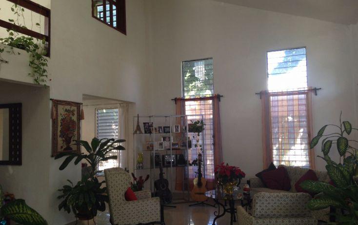 Foto de casa en venta en calle 12, chuburna de hidalgo, mérida, yucatán, 1719552 no 05
