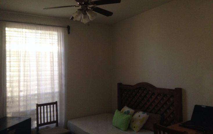 Foto de casa en venta en calle 12, chuburna de hidalgo, mérida, yucatán, 1719552 no 15