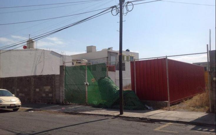 Foto de terreno habitacional en venta en calle 12, costa verde, boca del río, veracruz, 609327 no 01