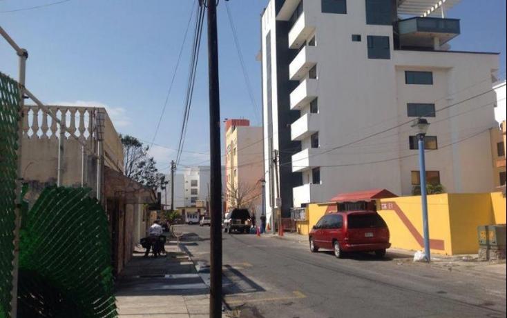 Foto de terreno habitacional en venta en calle 12, costa verde, boca del río, veracruz, 609327 no 02