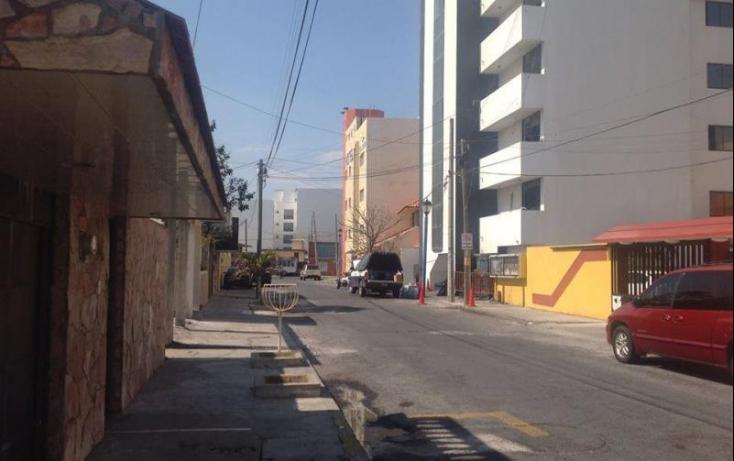 Foto de terreno habitacional en venta en calle 12, costa verde, boca del río, veracruz, 609327 no 03
