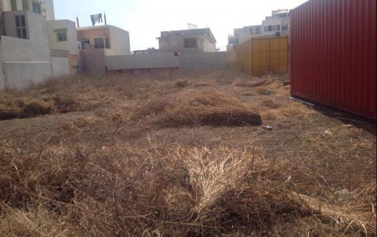 Foto de terreno habitacional en venta en calle 12, costa verde, boca del río, veracruz, 609327 no 04