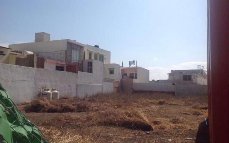 Foto de terreno habitacional en venta en calle 12, costa verde, boca del río, veracruz, 609327 no 05
