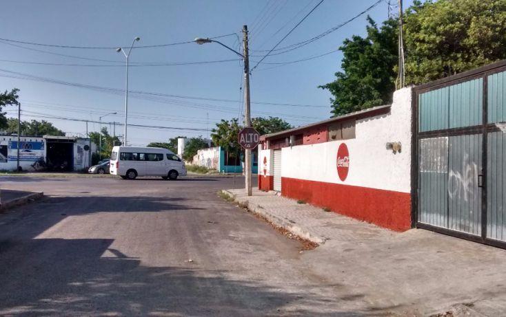 Foto de casa en venta en calle 12 esquina con av fidel velázquez 508a, amalia solorzano, mérida, yucatán, 1960432 no 02