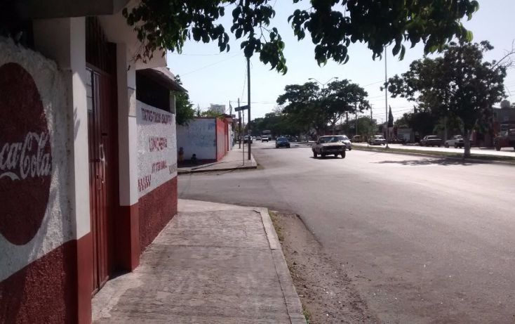 Foto de casa en venta en calle 12 esquina con av fidel velázquez 508a, amalia solorzano, mérida, yucatán, 1960432 no 03