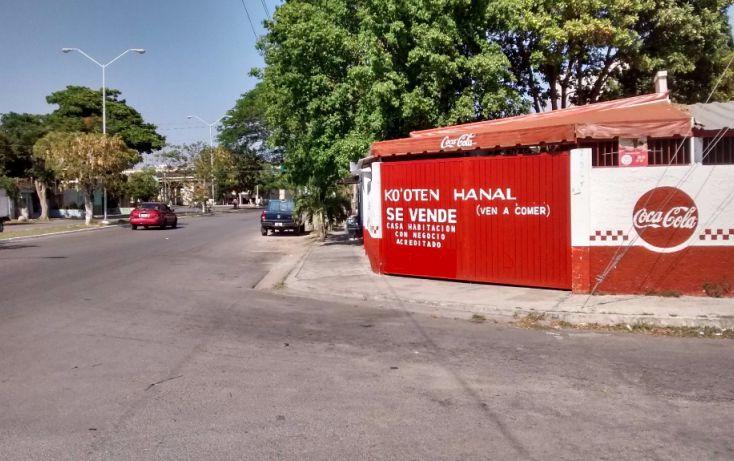 Foto de casa en venta en calle 12 esquina con av fidel velázquez 508a, amalia solorzano, mérida, yucatán, 1960432 no 04